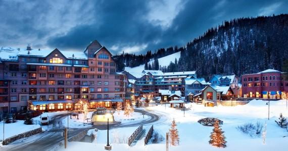 Austria-iarna-2016-2017