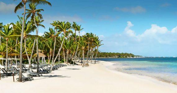 Cele-mai-fierbinti-locuri-tropicale