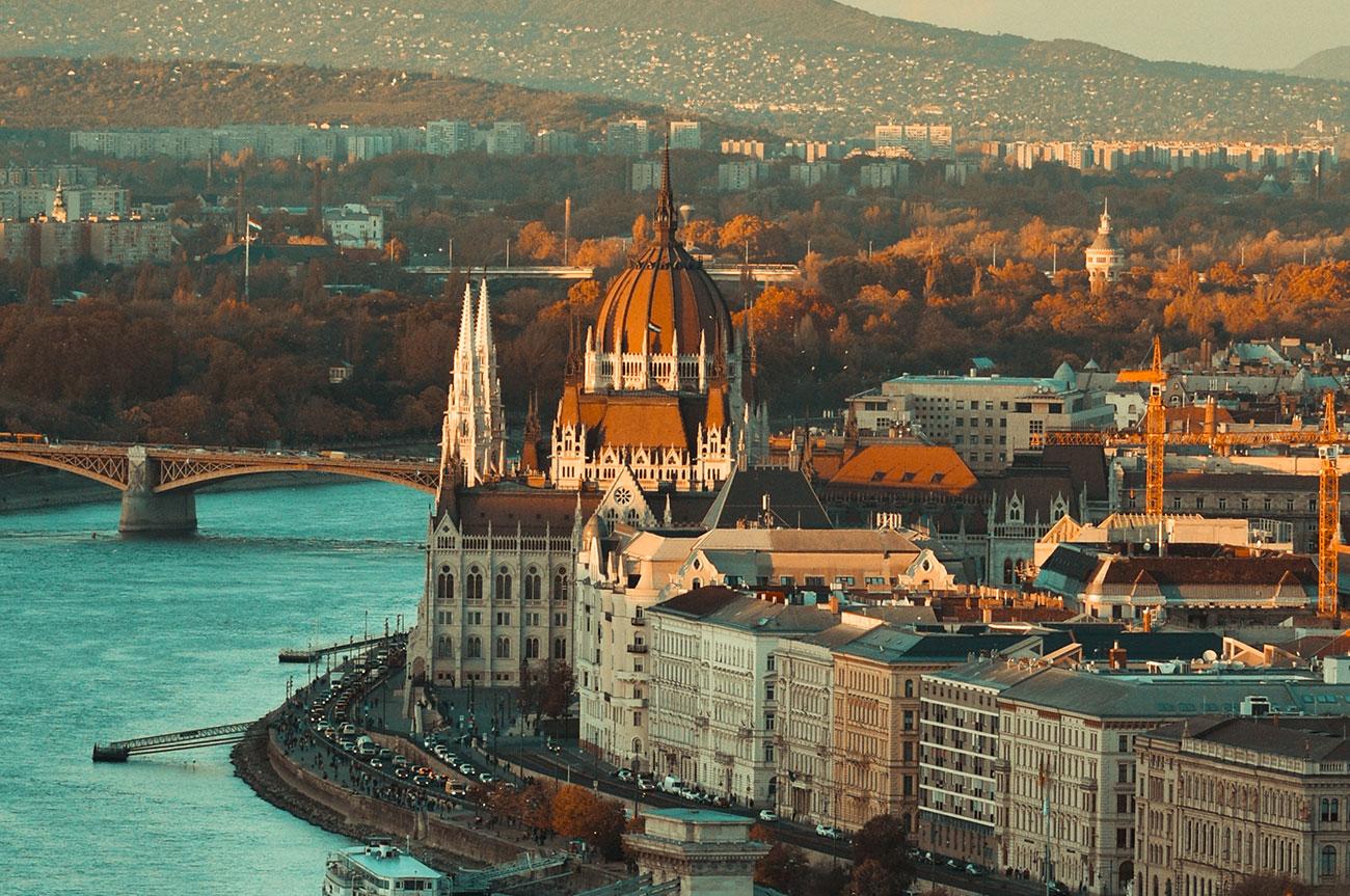 Conditii-de-calatori-Ungaria-iulie-2020