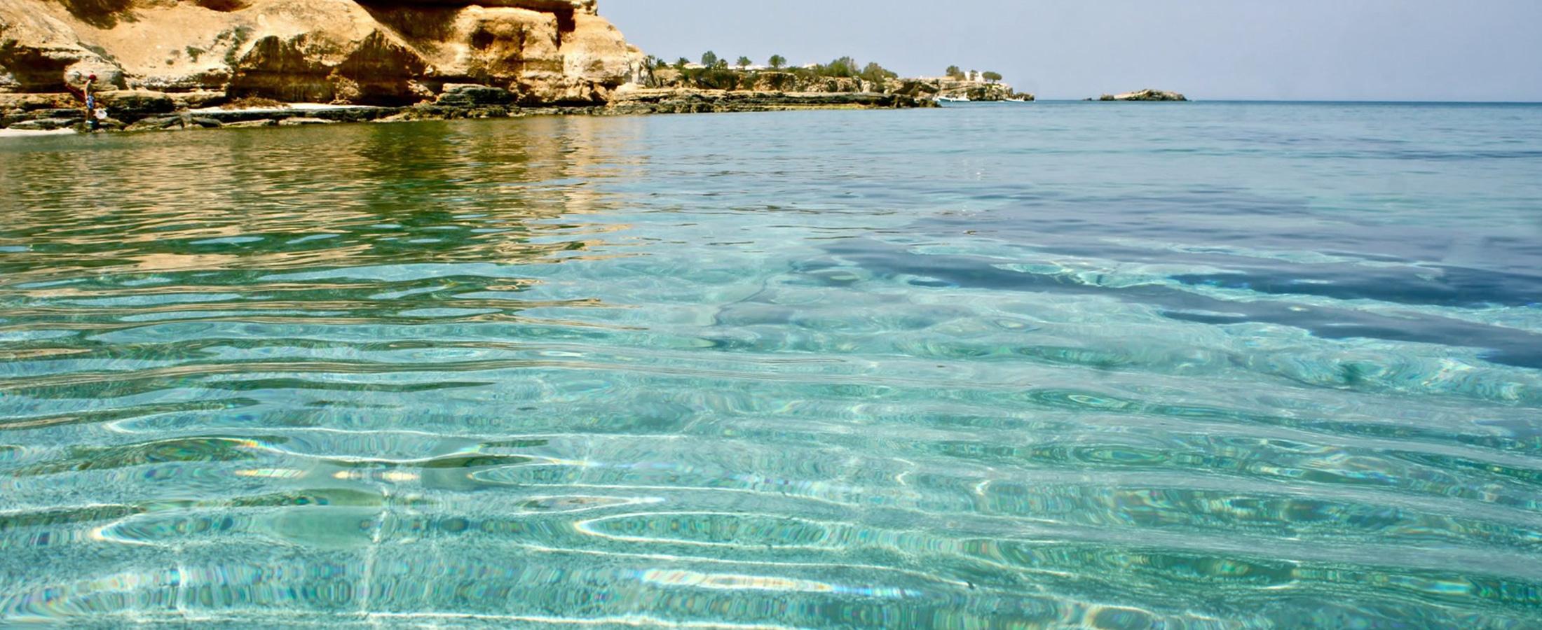 Creta-giro-del-mondo
