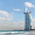 Emiratele-Arabe-Unite-Covid-19