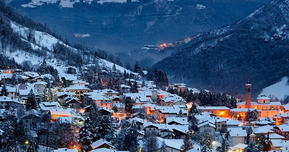 Italia-iarna-2016-2017