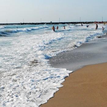 Plaja-jupiter-romania