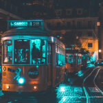 Portugalia-Covid-19