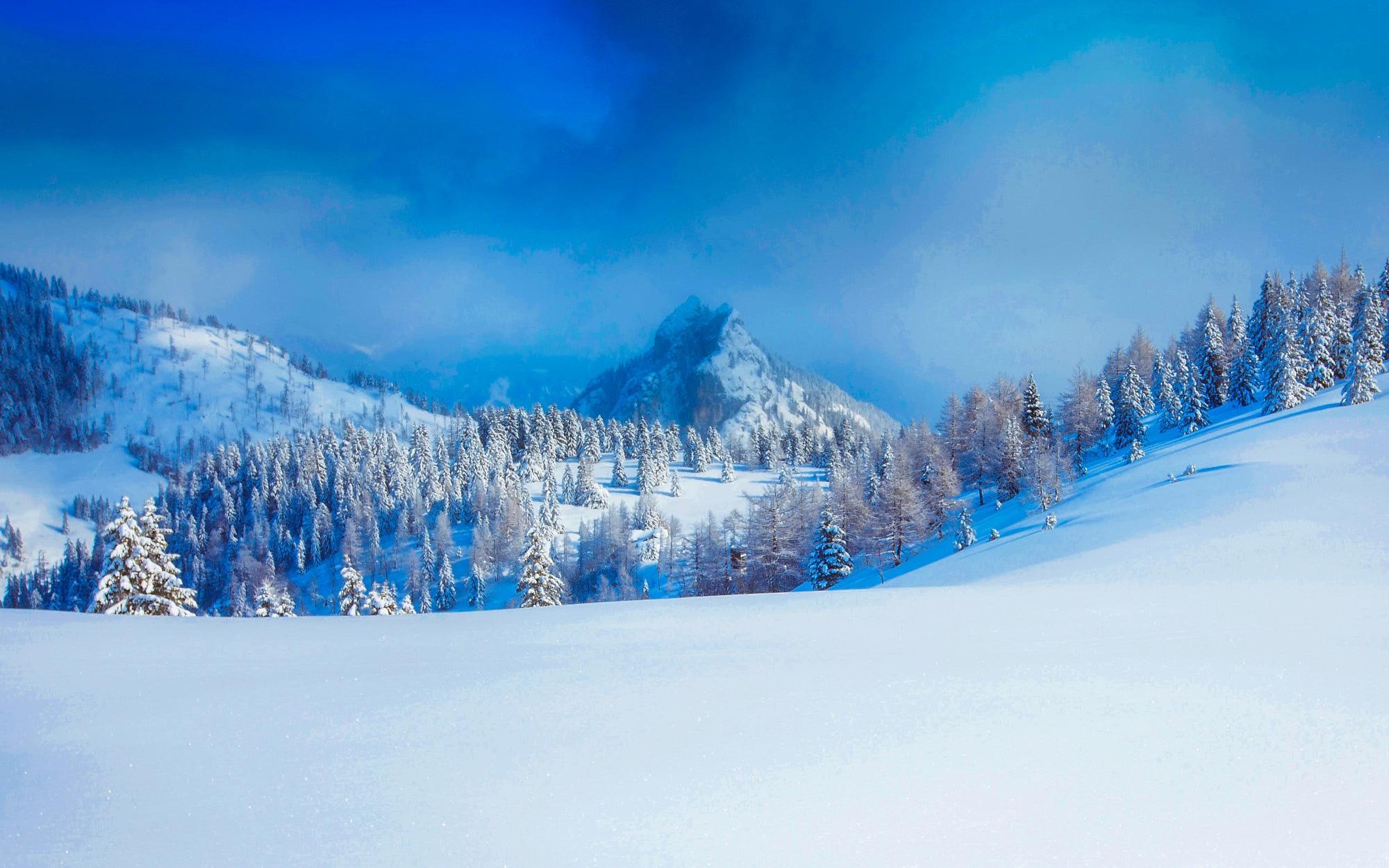 Vacante-de-iarna-Giro-del-Mondo-Travel-2020--2021